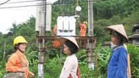 EU hỗ trợ Việt Nam 108 triệu Euro cung cấp điện cho nông thôn