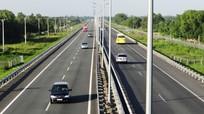 Bộ GTVT lùi kế hoạch làm 1 km đường cao tốc mẫu