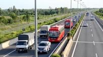 8 lỗi lái xe hay mắc phải trên đường cao tốc