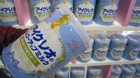 Vào CPTPP, người Việt sẽ được mua sữa ngoại giá rẻ?