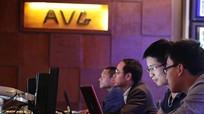 Những bộ nào có vi phạm trong vụ MobiFone mua AVG?