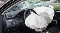 7 điều hữu ích tài xế nên biết về túi khí ôtô