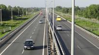 Gần 830.000 tỉ đồng xây 3.096 km cao tốc Bắc - Nam