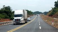 6 loại vạch kẻ đường tài xế ô tô cần thuộc nằm lòng