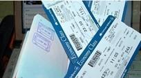 Lưu ý tránh mất tiền oan khi sử dụng các dịch vụ hàng không