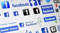 """Facebook khóa API dài hạn, dân kinh doanh online ngồi trên """"lửa"""""""