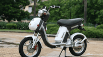 6 nguyên nhân xe đạp, xe máy điện nhanh hết điện