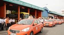 Uber rời thị trường: Doanh nghiệp Việt ráo riết vào cuộc