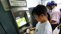 Có thể bấm ngược mã PIN ATM để chống cướp?