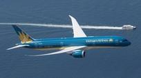 Sắp đấu giá 371 triệu quyền mua cổ phần Vietnam Airlines