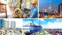 Việt Nam thuộc 3 nền kinh tế tăng trưởng nhanh nhất khu vực