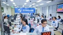 Khách mất tiền ở Eximbank: Muốn bồi thường phải chờ phán quyết của tòa