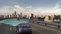 5 kinh nghiệm sử dụng hệ thống điều khiển hành trình ga tự động