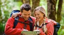 """8 mẹo hay để tránh bị """"chặt chém"""" khi đi du lịch"""