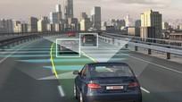 """7 công nghệ hỗ trợ lái xe an toàn """"tài mới"""" cần biết"""