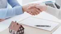 8 điều khoản cần lưu ý khi ký hợp đồng mua bán căn hộ