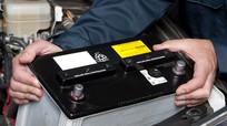 7 dấu hiệu nhận biết xe ô tô cần thay bình ắc quy