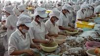 Vi phạm hành chính về thức ăn chăn nuôi, thủy sản phạt đến 200 triệu đồng