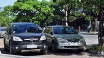 5 cách hạ nhiệt nhanh cho ô tô khi đỗ xe dưới nắng