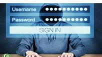 """Ngân hàng cảnh báo tin tặc """"hack"""" mail, đổi thông tin người nhận tiền"""