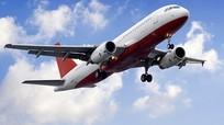 Việt Nam nhập công nghệ biến rơm thành xăng máy bay