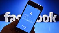 Facebook chia sẻ dữ liệu người dùng với 60 nhà sản xuất smartphone