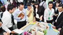 Giới trẻ Việt Nam dễ sở hữu nhà hơn các nước phát triển