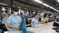 8 thay đổi lớn về lương và BHXH người lao động cần biết