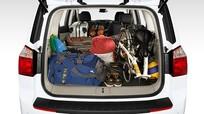 7 kinh nghiệm xếp đồ trên xe ô tô hiệu quả và an toàn