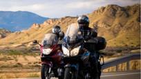 7 lời khuyên bổ ích dành cho người mới lái xe mô tô