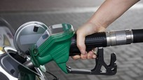 """4 tiêu chí """"vàng"""" đánh giá xe ô tô tiết kiệm nhiên liệu tốt"""