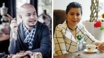 """Tổng cục Hải quan """"thấy khó xử"""" vì cuộc ly hôn của vợ chồng Đặng Lê Nguyên Vũ"""