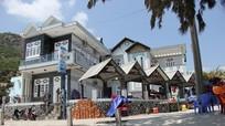 Sẽ giảm giá điện cho khách sạn, nhà nghỉ, biệt thự du lịch?