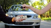 10 hạng mục cần kiểm tra khi mua xe ô tô mới
