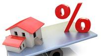Bỏ ngưỡng đánh thuế tài sản đối với nhà 700 triệu đồng