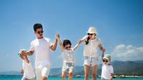 7 mẹo du lịch tiết kiệm trong mùa  hè