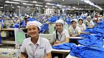 Hiệp hội Dệt may muốn tăng số giờ làm thêm của công nhân, kéo dài thời gian tăng lương
