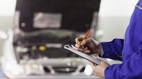 8 lầm tưởng về bảo dưỡng ô tô khiến độ an toàn của xe giảm sút