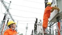 Giá bán lẻ điện sinh hoạt cao nhất vẫn 2.701 đồng một kWh