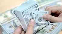 Ngân hàng Nhà nước sẽ bán USD giá thấp hơn để can thiệp thị trường