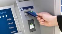 3 ngân hàng cùng tăng phí rút tiền ATM từ 15/7