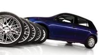 Lên mâm và độ lốp xe ô tô như thế nào là tốt nhất?