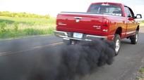 5 nguyên nhân và cách khắc phục khi ô tô xả khói đen