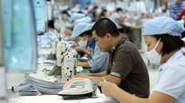 Bộ Lao động, Thương binh và Xã hội đề xuất 2 phương án tăng tuổi hưu