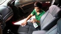 """5 việc cần làm khi có xe ô tô """"lội"""" nước sau mưa lũ"""