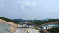 Vì sao nhiều dự án BOT giao thông bị kiến nghị tạm dừng?
