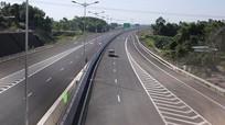 Duyệt khung chính sách bồi thường hai tuyến cao tốc Bắc - Nam đoạn qua địa bàn Nghệ An