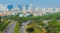 Việt Nam sẽ có đô thị thông minh vào năm 2025