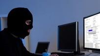 Cảnh báo: Email tên miền gov.vn giả mạo tấn công người dùng internet