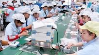 Đề xuất cấp bù 12% lương hưu cho lao động nữ